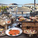 La Spiaggia Cesenatico - Buffet Ristorante