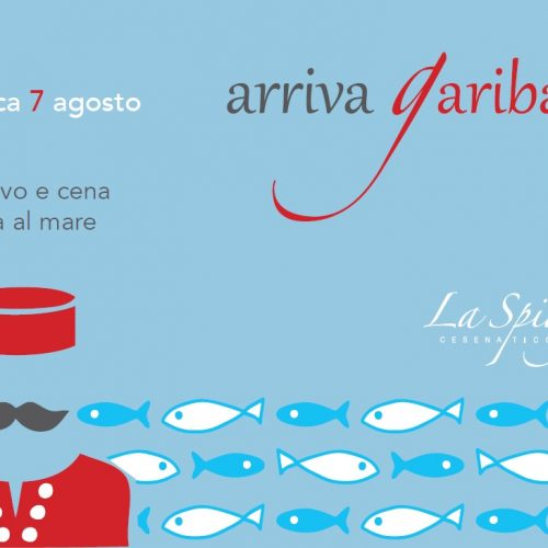 Arriva-Garibaldi-Cesenatico