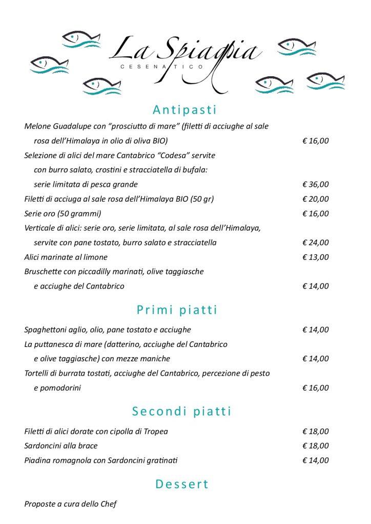 menu-la-spiaggia-7-settembre-2017